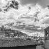 Siena Panorama