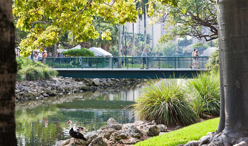 UM Canal