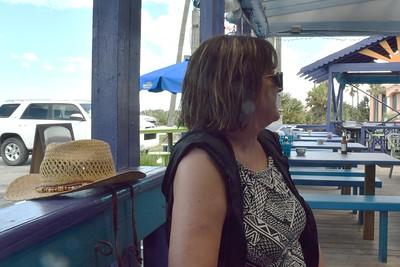 2015 Morrisons in Daytona (77)