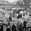 Alexander Gardens - Moscow