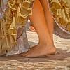 Dancers' Feet