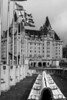 Early Winter Wander-Chateau Laurier Hotel-2654