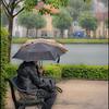 Rain Rendezvous