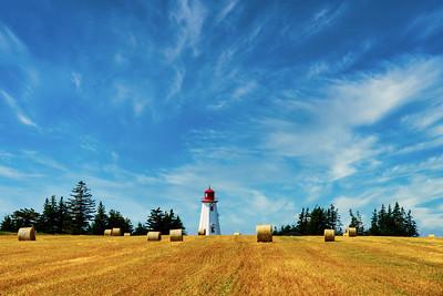 PEI 2021-Sea Cow Head Lighthouse-9817