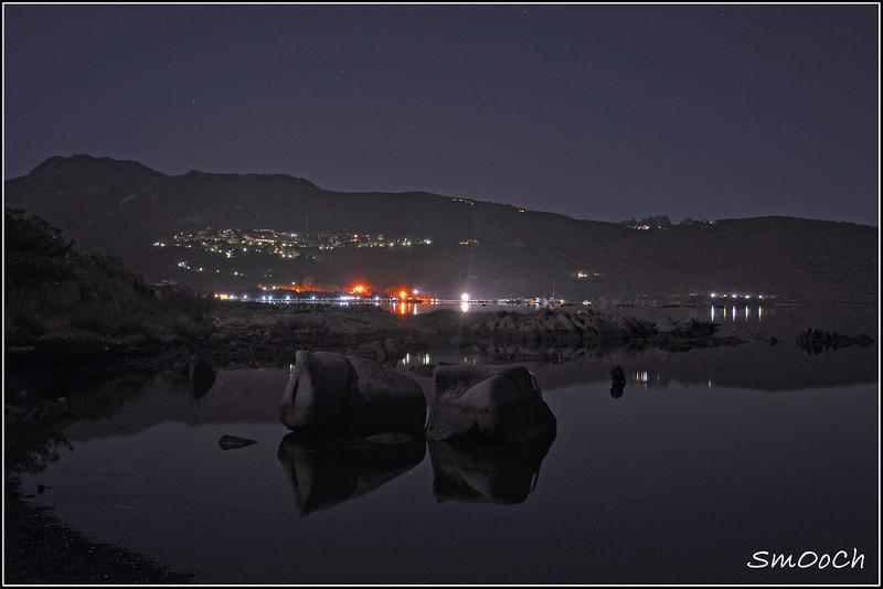 Porto Rotondo - Sardegna