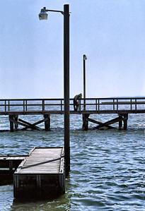 Fisherman Lake Livingston 3