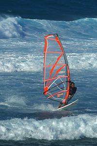 Hookipa Beach Maui 4