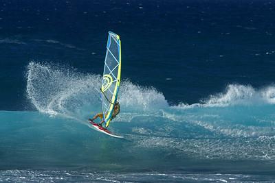 Hookipa Beach Maui 2