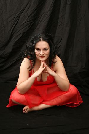 2007 12 30 Helen