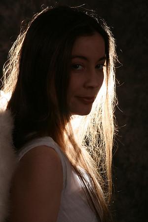 2010 03 07 Jane (Angel)