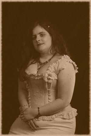 2012 03 24 Laura