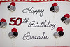 brenda50can-5