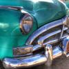 1949 Hudson Tubac, AZ