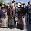 Tibet Market
