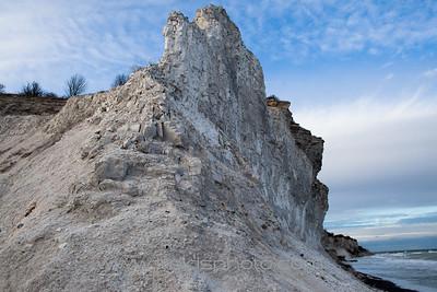Stevns klint