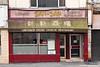 San-San Chinese Restaurant, Liverpool