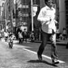 Running Away from Fatherhood