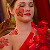 Florist_MG_8625-836