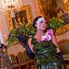 Florist_MG_7759-002