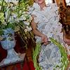Florist_MG_8015-249