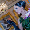 Florist_MG_7775-018