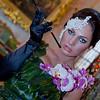 Florist_MG_7777-020