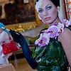 Florist_MG_7773-016