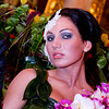 Florist_MG_7761-004