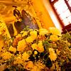 Florist_MG_8054-287