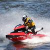 Picture 08 -09 07 2005 Zakzt Chemoionat LATVII scutera  494