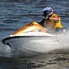 Picture 08 -09 07 2005 Zakzt Chemoionat LATVII scutera  398