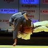 06 10 2007 Botanicheskij Judo Fabrika  (1448)