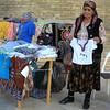 Nice gifts, Bukhara