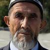 A wise man, Bukhara