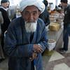 The beliver, Bukhara