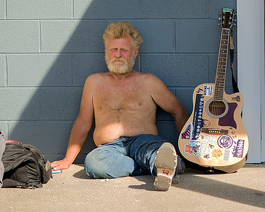 """Jim"", Rockville, Indiana, September 24."