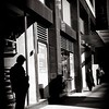 5:05 PM - New York City Noir