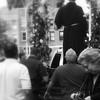 Procession - Soho - New York