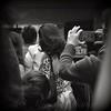 The Photographer - New York City Street Scene