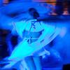 Electric Dancer
