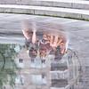DSC_7975 reflections
