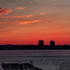 DSC_8632 dawn over Bay Ridge