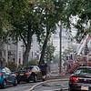 DSC_3484 fire on Benziger