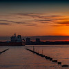 DSC_8754 Brooklyn sunrise
