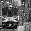 DSC_4474 3pm for Penn Station