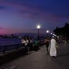 DSC_7806  twilght scenes from Battery Park City_DxO