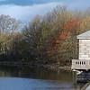 DSC_0222 spring time at Silver Lakes_DxO