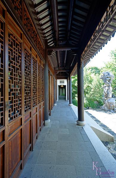 DSC_7076 Chinese gardens