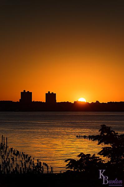 DSC_2178 sunrise over Bay Ridge_DxO