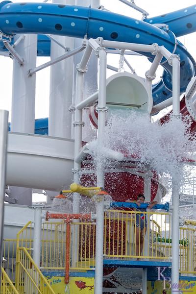 DSC_6353 waterworks fun